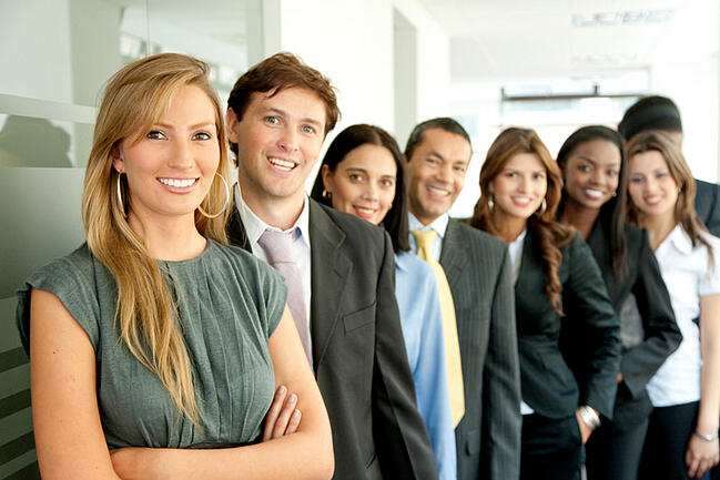 bigstock-Business-People-4412959