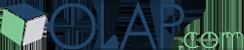 OLAP.com-logo