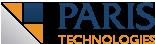 ParisTech-logo