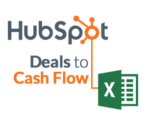 Hubspot Deals to Cashflow blank.png