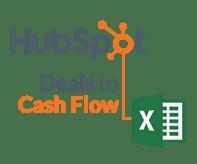 Hubspot Deals to Cashflow blank.png
