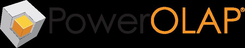 PpowerOLAP_logo_2015_blk