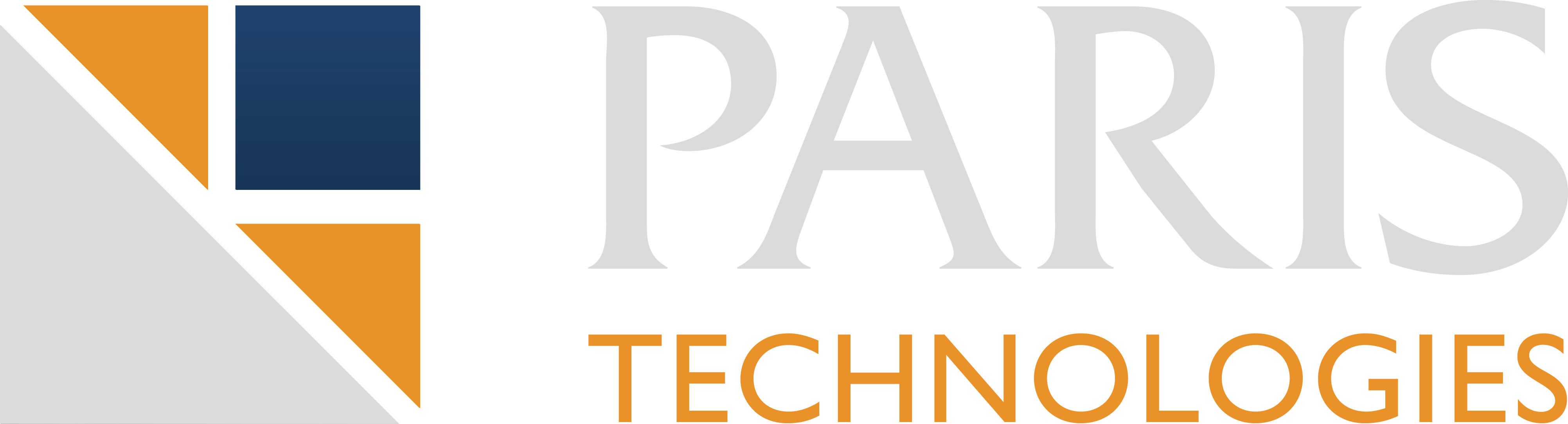 PARIS Tech Logo - Light-1.png