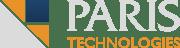 PARIS Tech Logo - Light-1.png