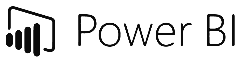 Power-Bi-logo-transparent