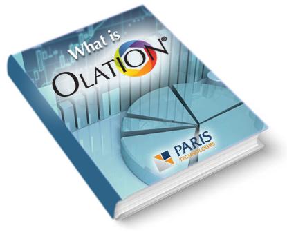 Olation_book