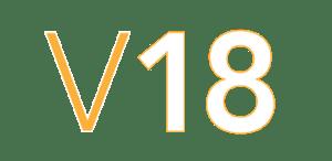 V18.png