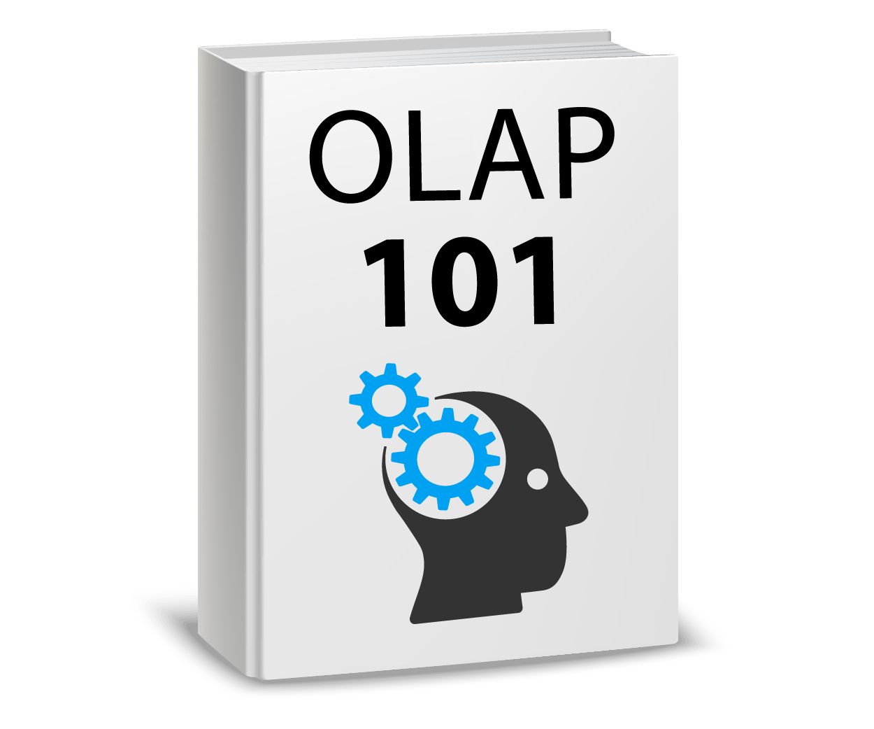 ebooks_olap101-01.png