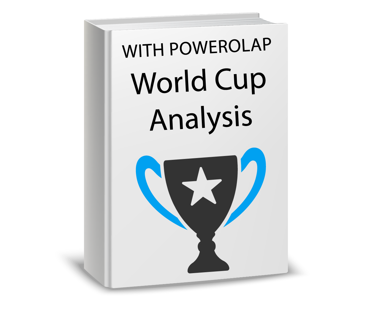 ebooks_worldcup-01.png