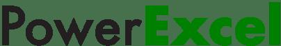 powerXL_logo_grntxt_blk